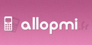 allopmi__044377200_0104_05032012