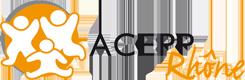 logo-aceppra-home2