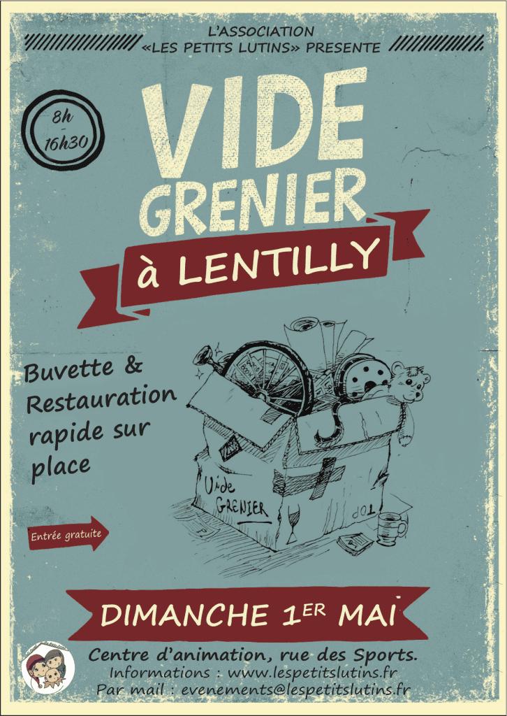 affiche-vide-grenier-2016
