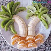 bananes-oasis