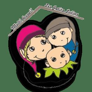 logo-Lutin