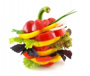 burger-Legumes